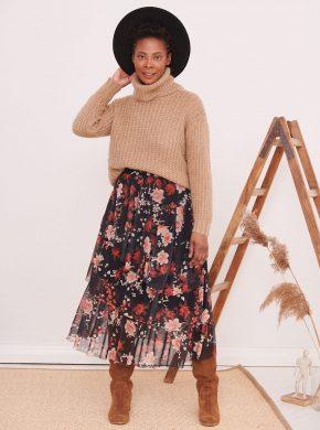 megztinis su vilna